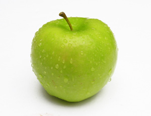Green-Apple - the marketing boutique pr services