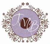The-Marketing-Boutique