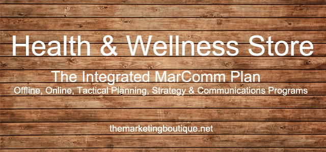 Health-Wellness-Store-Marketing-Communications-Agency