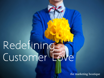 Branding-Customer-Love_The-Marketing-Boutique