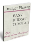 Trade-Show-Budget-Template-The-Marketing-Boutique-Cover