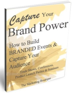 Trade-show-Ebook-Mar2014-The-Marketing-Boutique-website-image