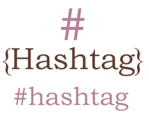 Hashtag-The-Marketing-Boutique
