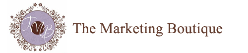 The-Marketing-Boutique-Header-2014a