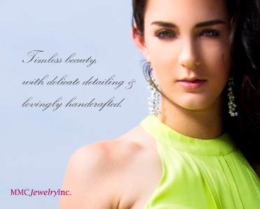 TimelessBeauty-MMCJewelry-TheMarketingBoutiquea-facebook