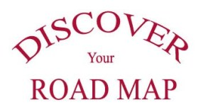Discover Your Road Map - Mentorship and Marketing Fall 2015 369
