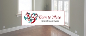 Nia-Fitness-Marketing-Boutique-Agency-Ontario