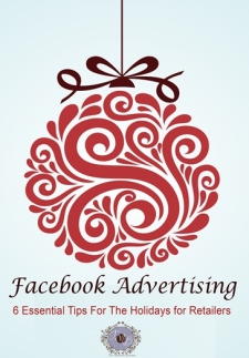 Facebook Holiday Advertising Guideline