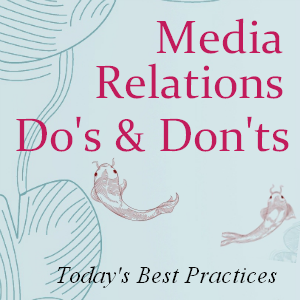 media-relations-swimming-with-the-fishes