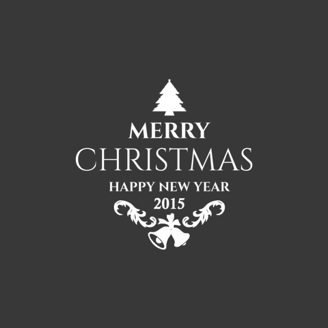 Merry Christmas From The Marketing Boutique