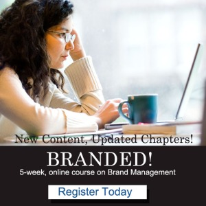 Branded-Updated-The Marketing Boutique
