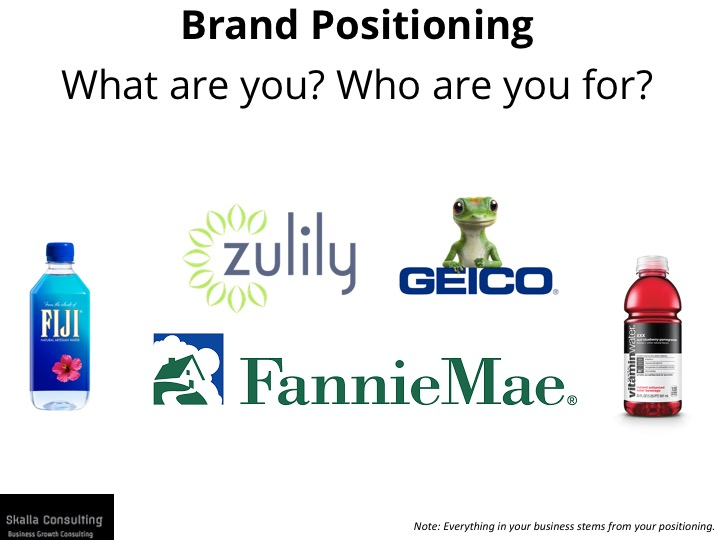 Brand-Strategy-Formula-Asks-Who-Are-You