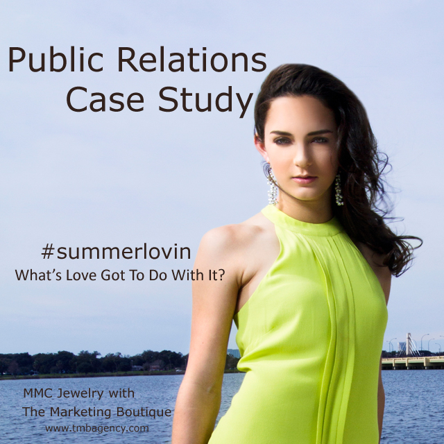 Public-Relations-Case-Study-Marketing-agency