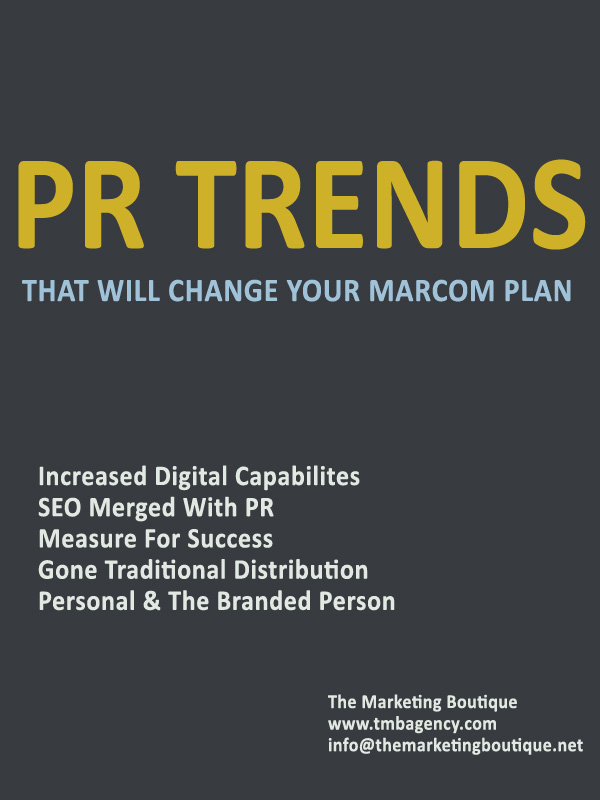 pr-trends-2017-the-marketing-boutique