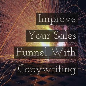 sales Funnel Content Marketing Services