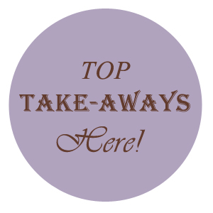 top-take-away-the-marketing-boutique
