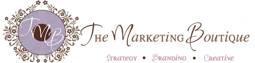 TMB Marketing AGency Banner