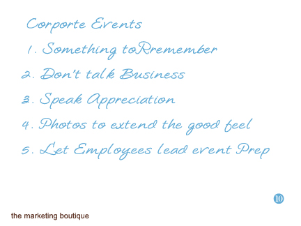Corporate_Events_The_Marketing_Boutique