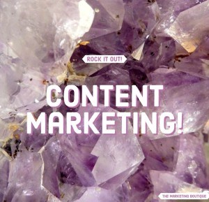 Rock-It-Out-Content-Marketing-Services