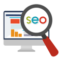 SEO-Content-Marketing-Agency-Writing-Services