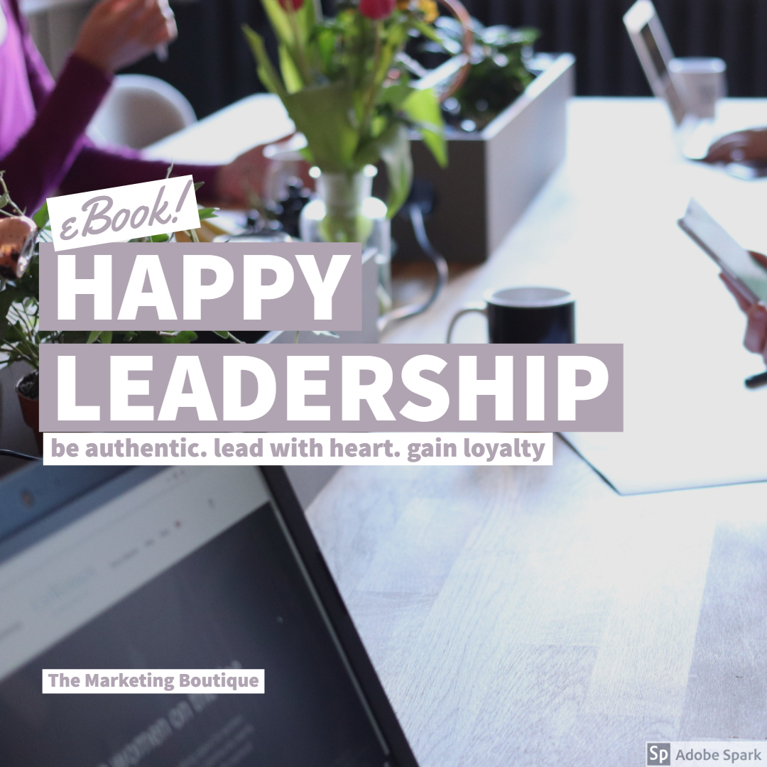 Brand Leadership and why it matters